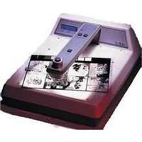 361T台式透射式密度仪