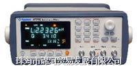 AT610D 电容测试仪(分选机定制机)