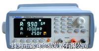 AT682SE 绝缘电阻测试仪