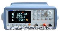 AT682L 绝缘电阻测试仪