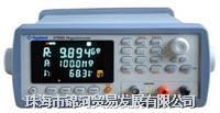 AT683 绝缘电阻测试仪
