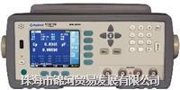 AT2816B 精密LCR 数字电桥