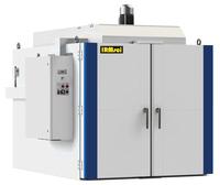 大型工业干燥箱 L08