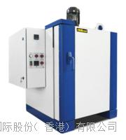 高温精密干燥箱500度 FDH130/FDH345