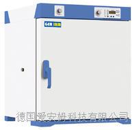 干热灭菌器 SD060/SD115/SD230/SD345