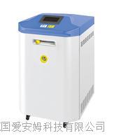 高压灭菌器 B75•●、B100