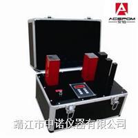 中諾A系列軸承加熱器 A-26/SPH-26