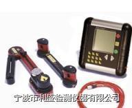數位式皮帶輪對心儀 D200