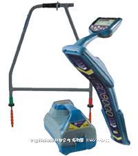 雷迪管線探測儀 RD8000