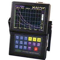 全數字超聲波探傷儀 PCUT-9300