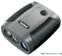 博士倫手持激光測距儀 SPORT450