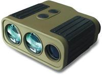博冠BOSMA激光測距儀 LA2-1500