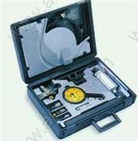 SKF超高壓注油泵 729101B