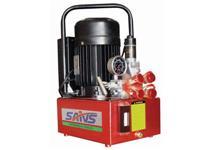 液壓扳手專用液壓泵 SPH70