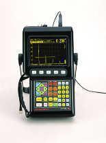 美國泛美數字超聲波探傷儀 EPOCH-4