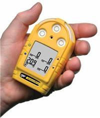 多种气体检测仪  GasAlertMicro