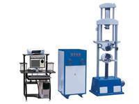 WEW-A系列屏顯式液壓萬能試驗機 WEW-100A/WEW-300A/WEW-600A