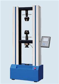 数显式电子拉力试验机 LDS-100A