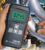 德國KK超聲波測厚儀 DM4E