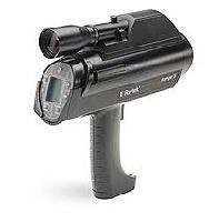 美國雷泰紅外線測溫儀 Raytek3iG5SC