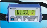 多功能数字听漏仪 RD545