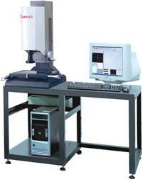 標準實用型影像測量機 C-2515