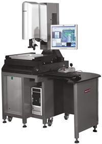 全自動光學影像測量儀 SP-3020