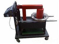 中諾軸承加熱器 ZNY-14