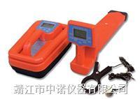 多功能管線探測儀 TT2800