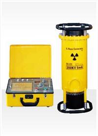 定向玻璃管X射線探傷機 XXQ-2505