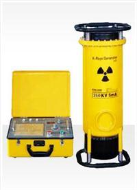 定向玻璃管X射线探伤机XXQ-3505 XXQ-3505