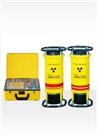 周向玻璃管X射線探傷機XXH-2505 XXH-2505
