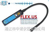 FLEX US超聲波檢測儀 FLEX US