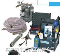 SDT170 MTT地下罐體密閉性檢測系統 SDT170 MTT