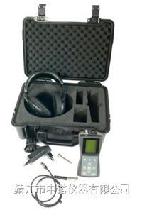 手持式測振儀 VIBER X3