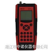 电动机故障检测仪 DMT301