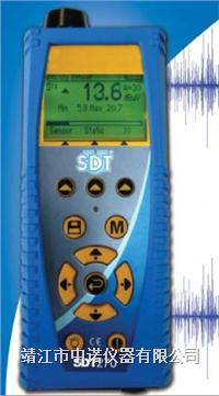 SDT270閥門泄露檢測儀 sdt270