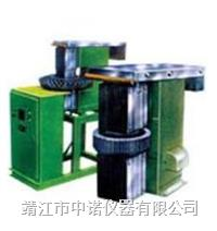 高性能軸承加熱器 ZJ20K-7