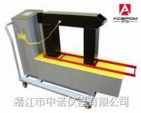 安鉑手推車式軸承加熱器 T-500