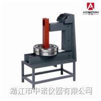 安鉑高品質軸承加熱器 SUPER DL700