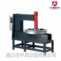 安鉑高品質軸承加熱器 GIANT