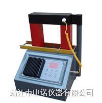 智能轴承加热器 SMDC22-3.6