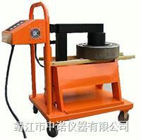 軸承加熱器 SMJW-11