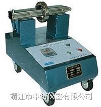 軸承加熱器 SL30H-6