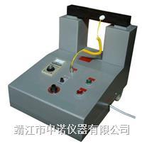 小型軸承加熱器 WDKA-2