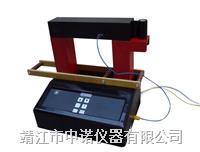 軸承感應加熱器 SMBG-2.0