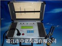 現場動平衡儀 APM-800
