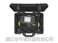 激光对中仪 FIXTURLASER GO Pro
