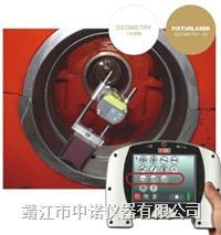 NXA GEO孔心對中測量儀 NXA GEO