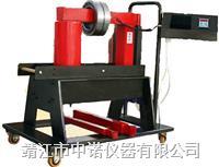 ZNE-24軸承加熱器 ZNE-24